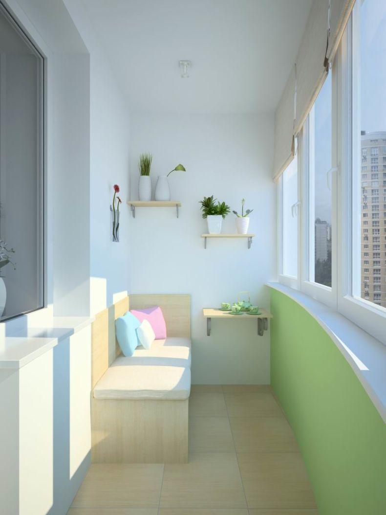 dizayn_malenkogo_balkona
