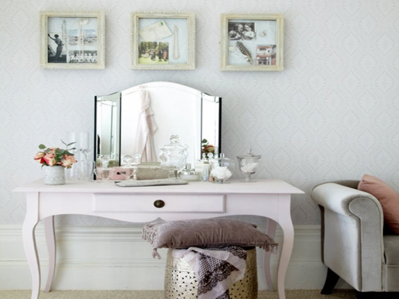 dressing-table-with-mirror-bedroom-with-dressing-table-0f8d03414f85e593