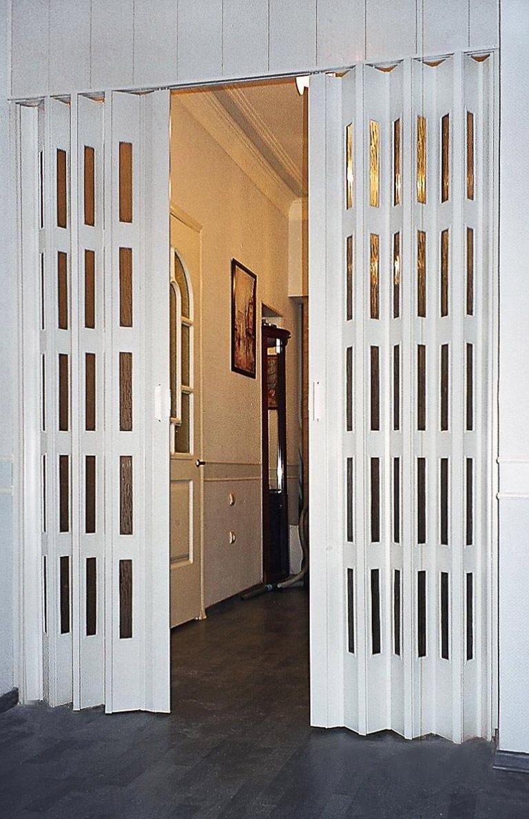 dveri-garmoshka1