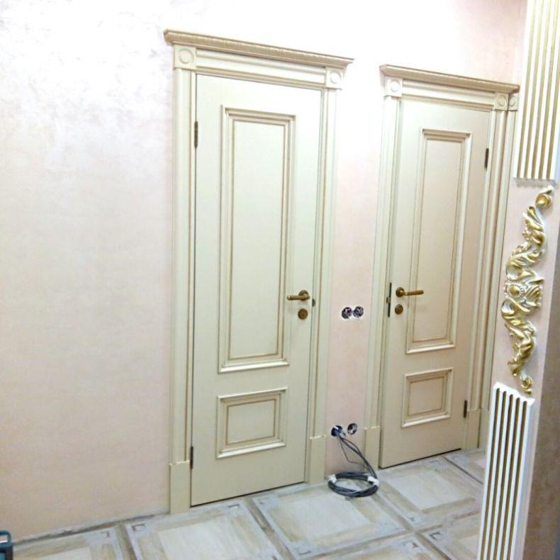 dveri-v-vannuyu-i-tualet
