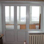 dvustvorchatie-balkonnie-dveri
