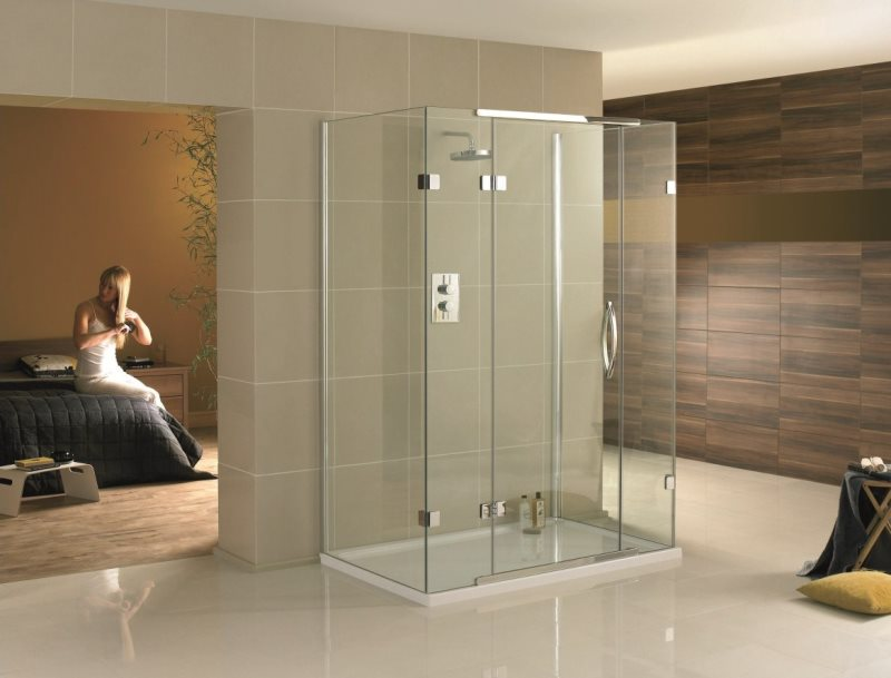ed-frameless-shower-enclosure-1200-x-800-678-p