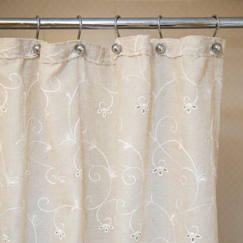 elitnaya-shtorka-dlya-vannoy-300h200-embroidery-2803-mix-ot-arti-deco-ispaniya