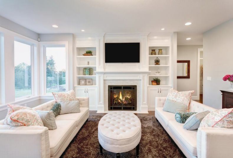 fireplace-living-room-white-space-sofa-upholstered-furniture-living-room-fireplace-tv-opposite