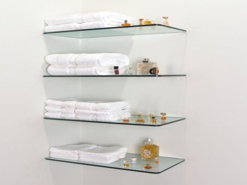 floating-glass-shelves-home-depot-floating-glass-shelves-9c1000745b345cf8