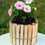 flower-pot-02