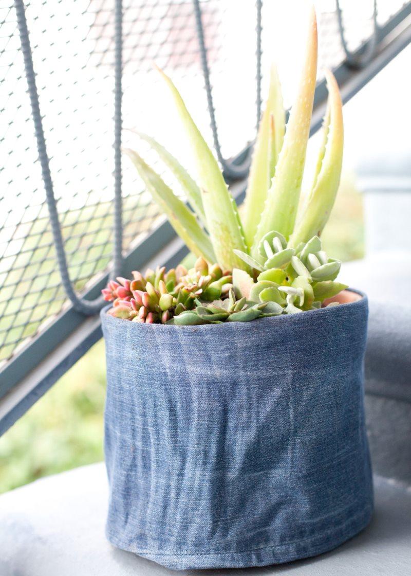 flower-pot-06