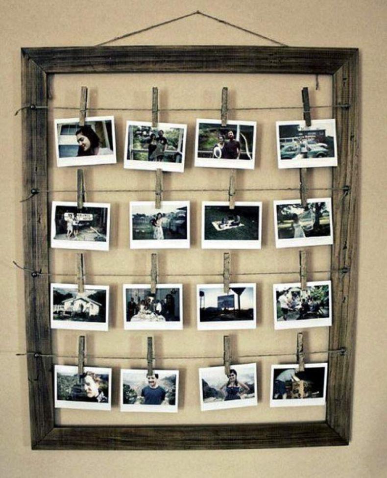 fotoramki-v-interere-lyubimyie-fotografii-pomogut-sozdat-krasivyiy-dizayn-v-vashem-dome-11
