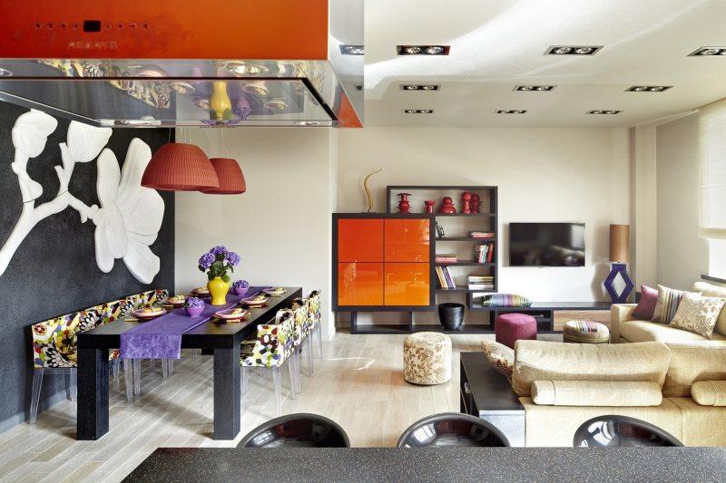 fusion-style-in-interior-3