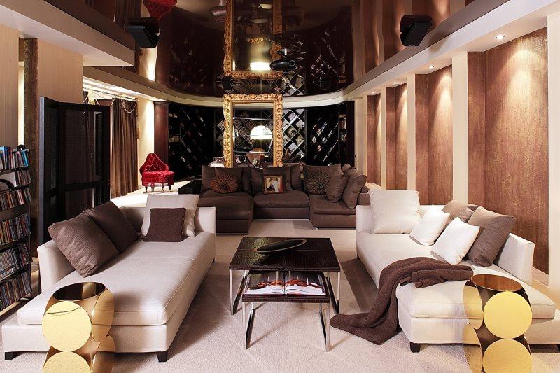 fusion-style-in-interior-6