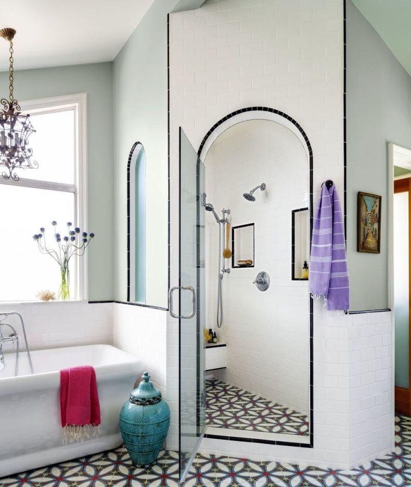 gallery-1436461756-bath-of-month-shower