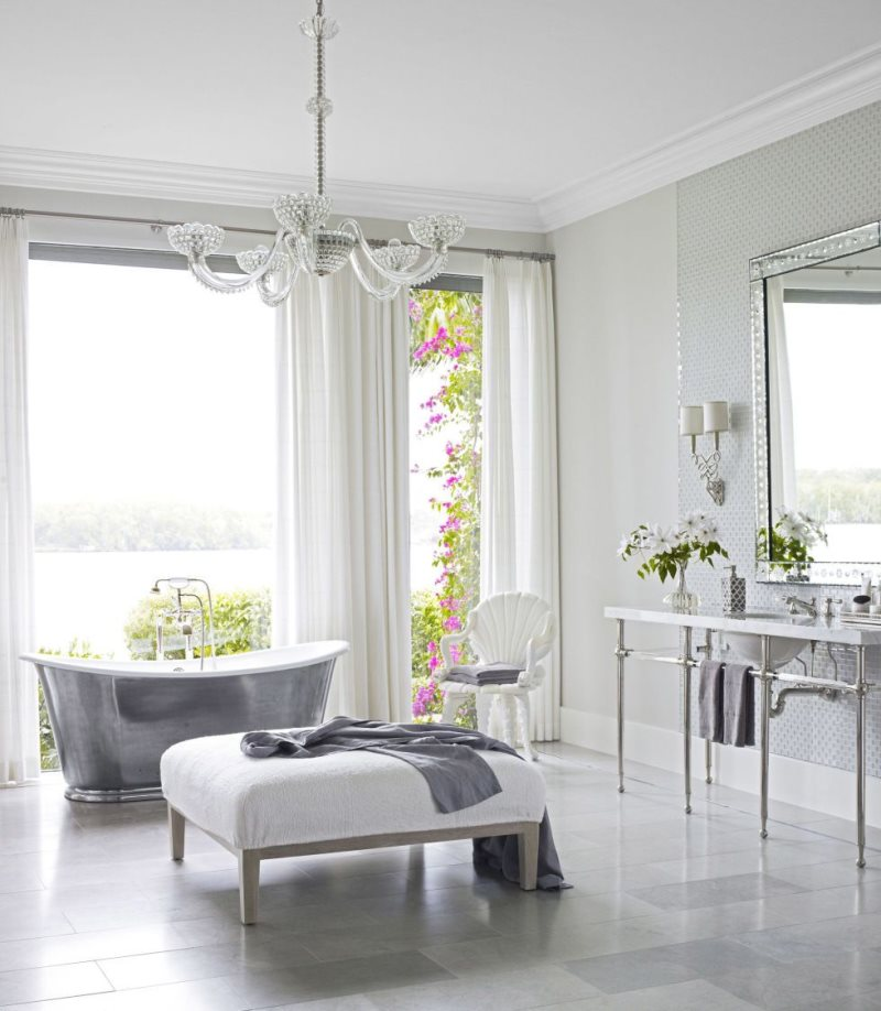 gallery-54bf40cd9fb5c-hbx-gray-bathroom-1113-s2