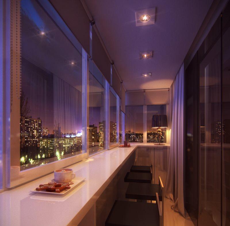 gazeta-net-spb-balkon-001