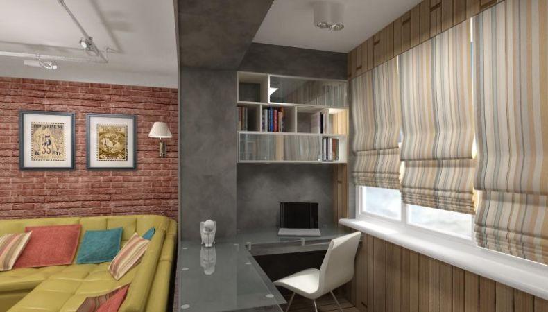 gostinaya-v-stile-loft-4