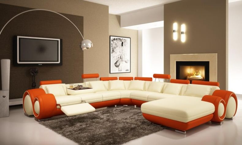 have-trendiest-homes-with-the-backing-of-contemporary-furnitures-in-modern-furnishings-modern-furnishings-inspiring-and-ideas-for-a-house-in-modern-style
