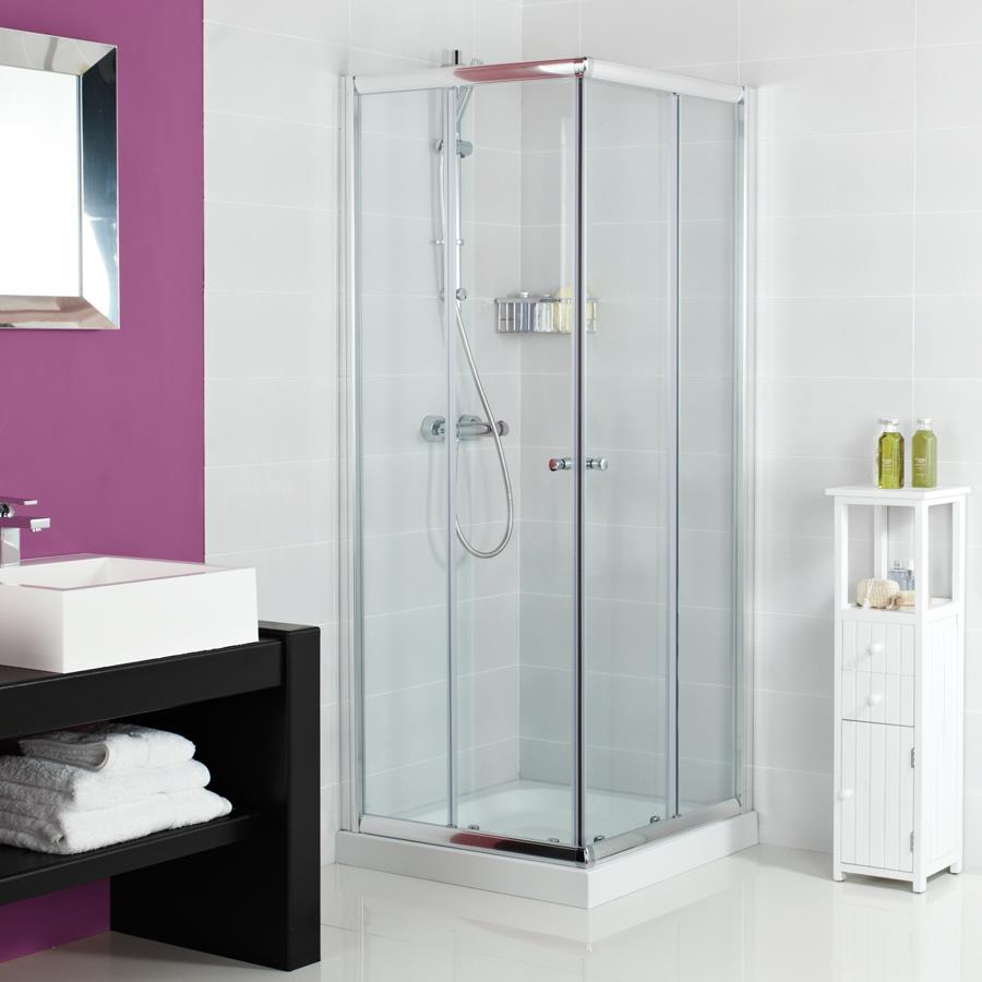 haven-corner-entry-shower-enclosure