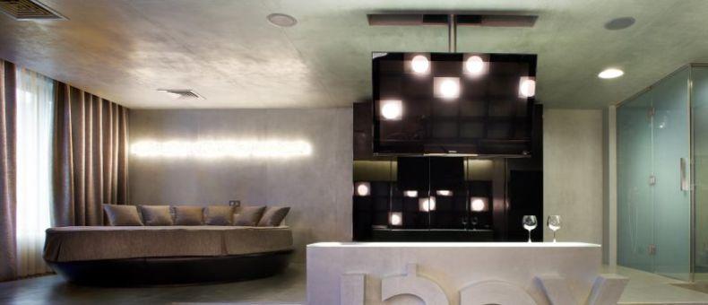 hi-tech-style-in-interior-3