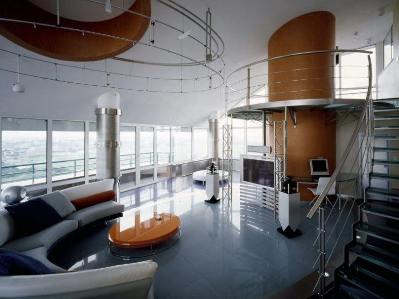 hi-tech-style-in-interior-6