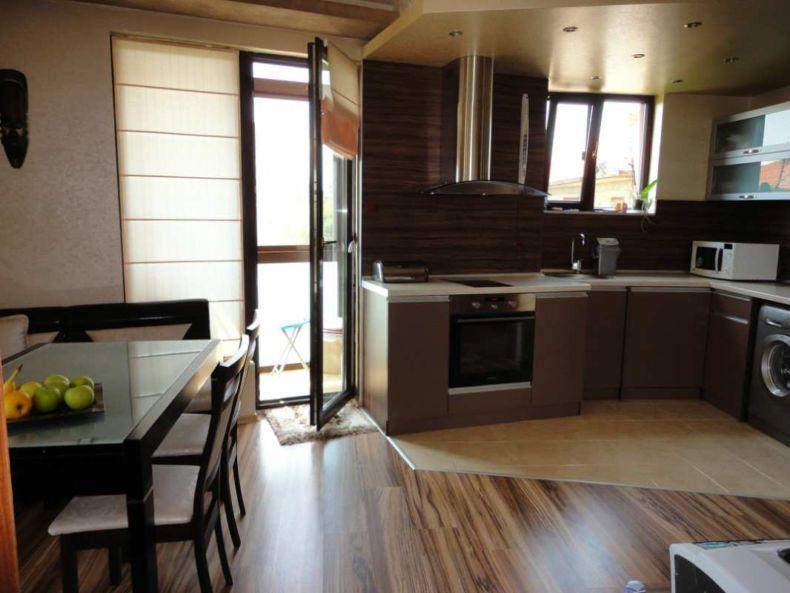 houseadvice_4444444