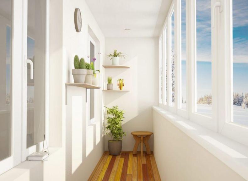 houseadvice_5999723-1155x841