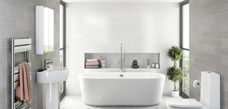 how-much-should-you-pay-to-have-a-bathroom-fitted