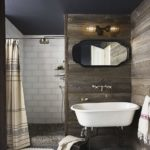 incredible-100-best-bathroom-design-ideas-decor-pictures-of-stylish-modern-with-bathrooms-designs