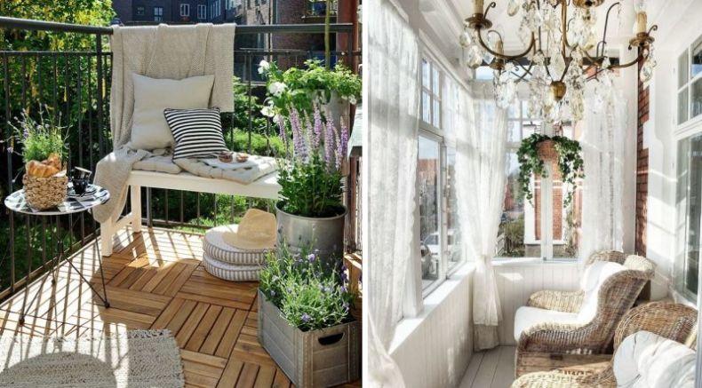 interer-balkona-v-kvartire-napolnennoy-duhom-frantsuzskogo-prova