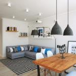interer-kvartiry-v-skandinavskom-stile-001