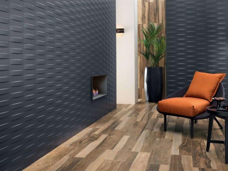 interernaya-keramicheskaya-plitka-3d-dizayn