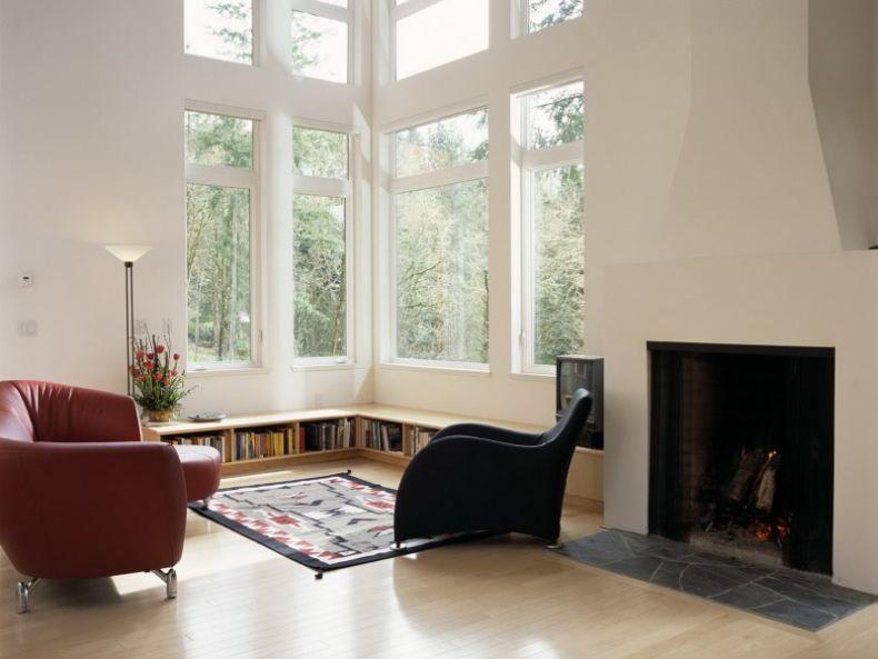 interior-design-living-area-016