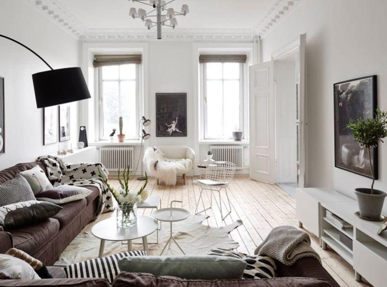 interyer-kvartiry-v-skandinavskom-stile-06