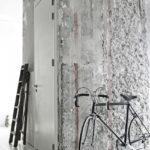 jason-herings-loft-01-850x1275