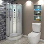 kiswian-800mm-x-800mm-quadrant-steam-shower-enclosure-bluetooth-audio-touchpad-39716-p