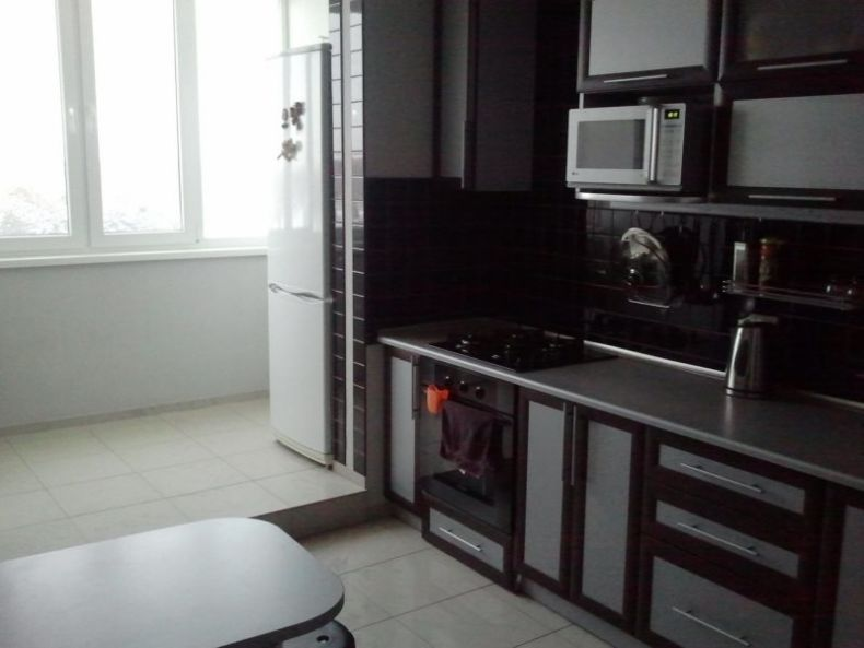 kitchen_balcony_022