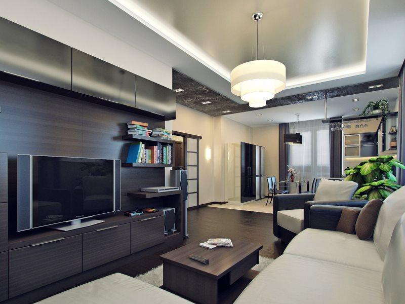 kitchen_livingroom_photo3_02