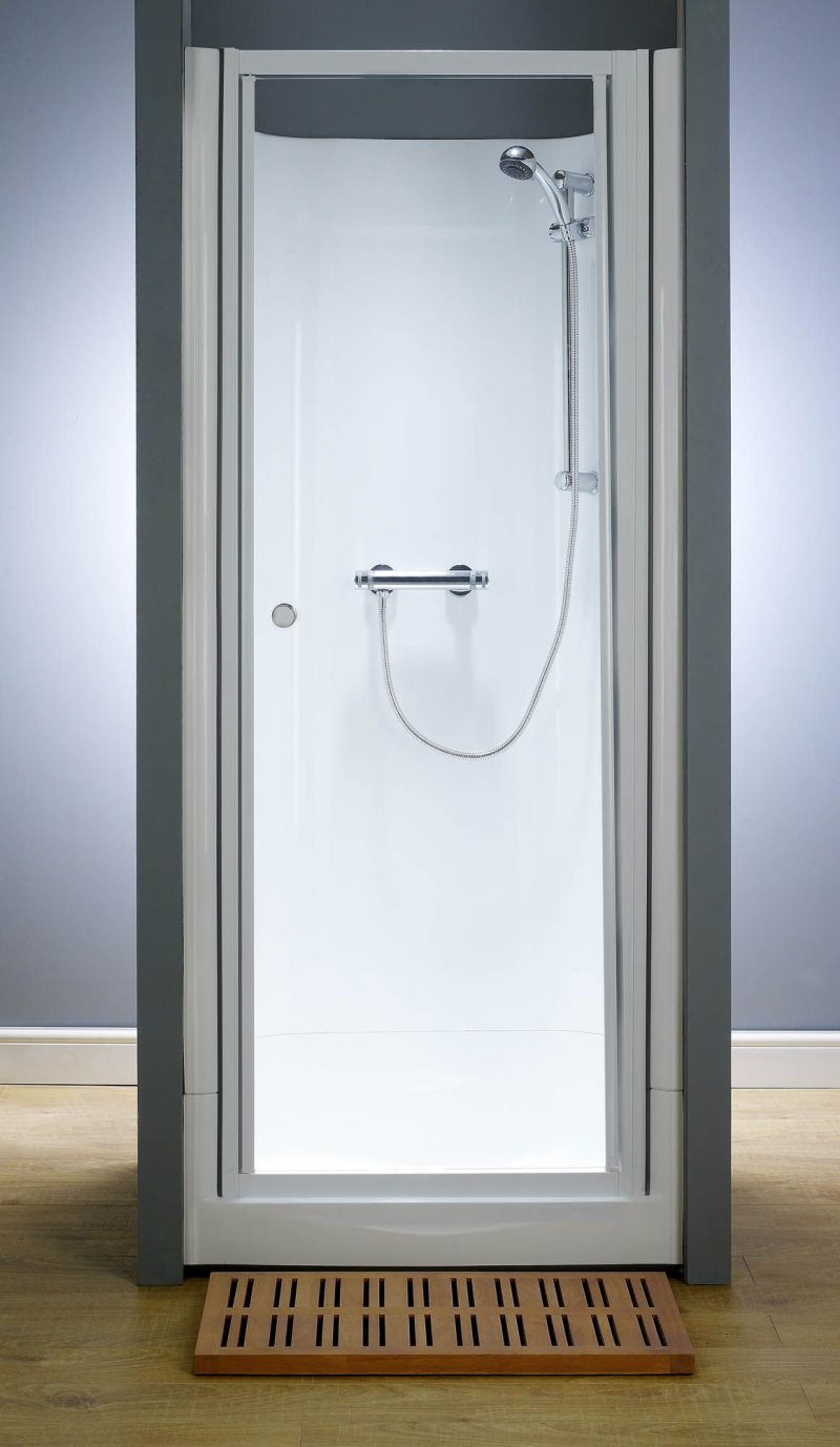 kubex-eclipse-leak-proof-shower-cubicle-with-pivot-door-800mm-x-800mm-36616-p