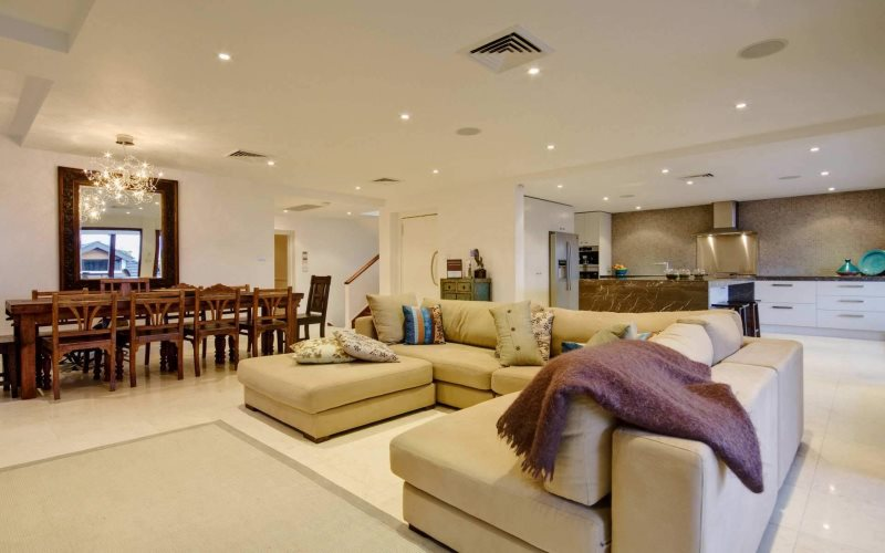 large-living-room-multi-family-house-interior-design