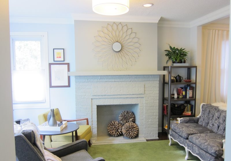 living-room-004