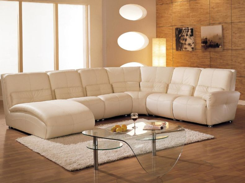 living-room-couch-12