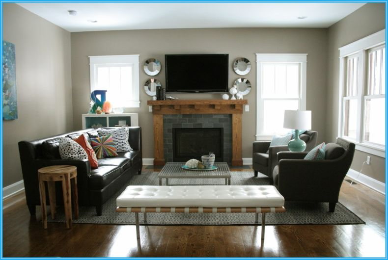 living-room-design-with-corner-fireplace-and-tv-small-kitchen-closet-farmhouse-medium-kitchen-bath-remodelers-upholstery