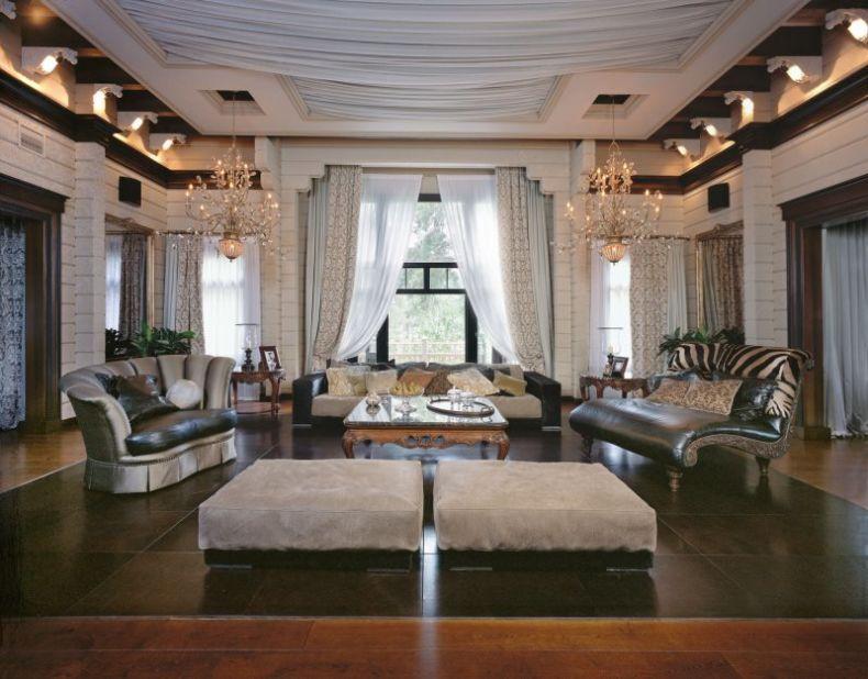 living-room-interior-design-126
