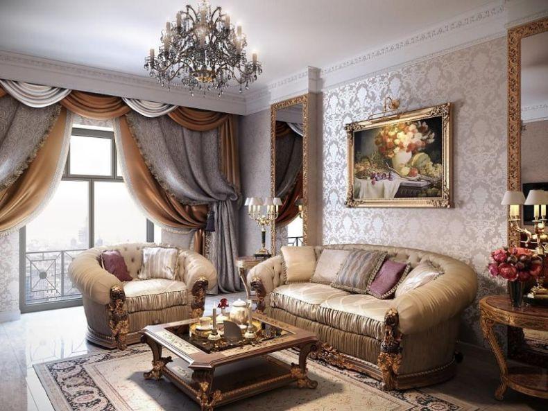 living-room-interior-design-21