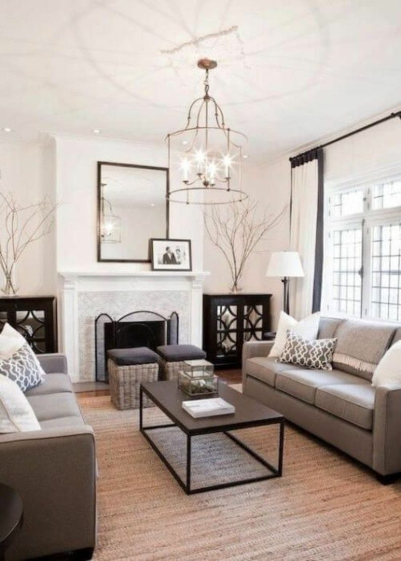 living-room-lamps-lighting-chandeliers-living-room-ideas-lighting