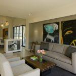 living-room-minimalist-modern-style-13