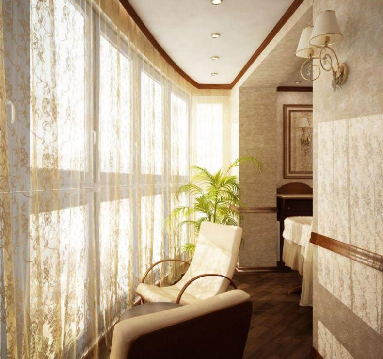 lodzhiya-balkon