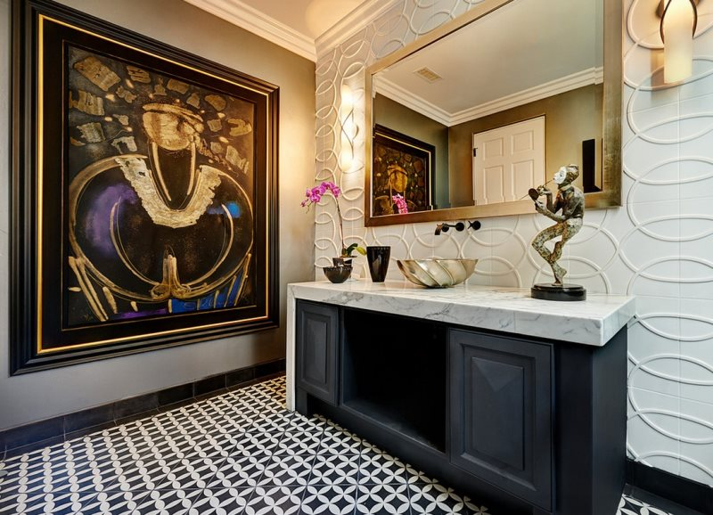 luxe-design-bathroom-details