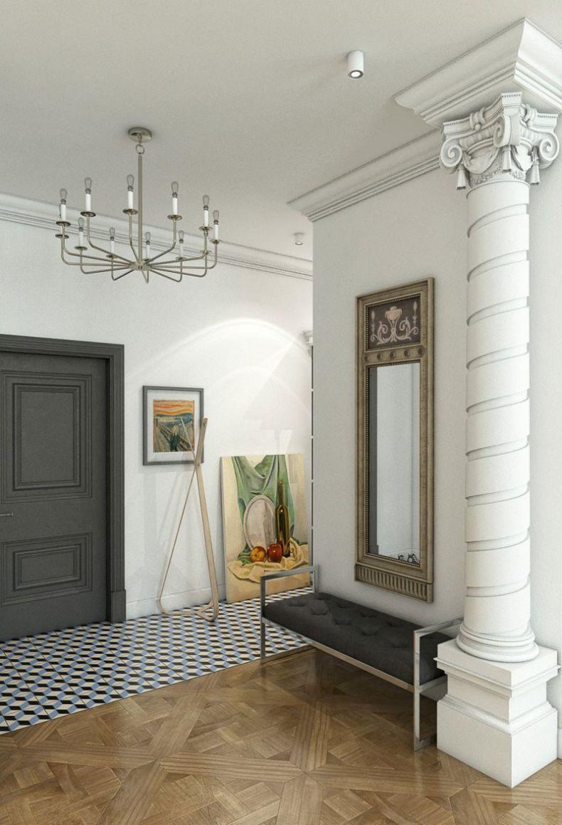 luxury-interior_-by-andrew-kudenko-04