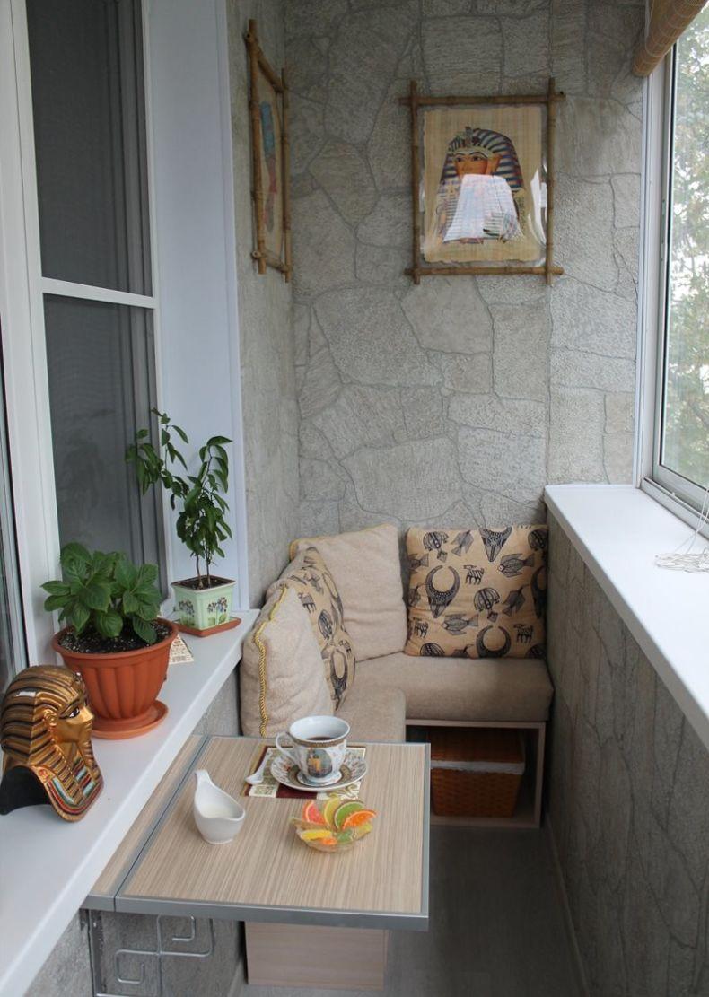 malenkij-balkon