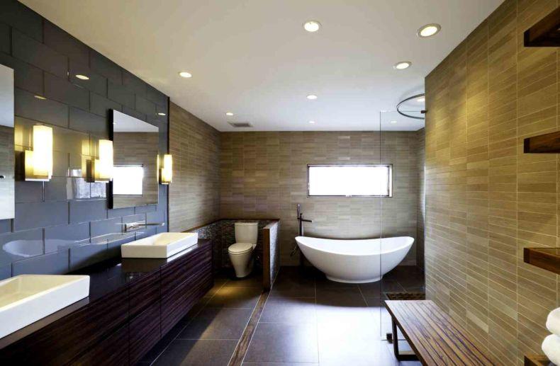 mcgraw-bath-by-moto-designshop-inc-o