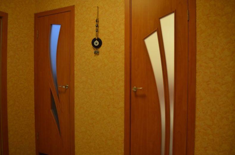 mezhkomnatnye-dveri-v-vannuju1